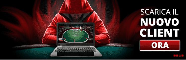 poker_admiralyes