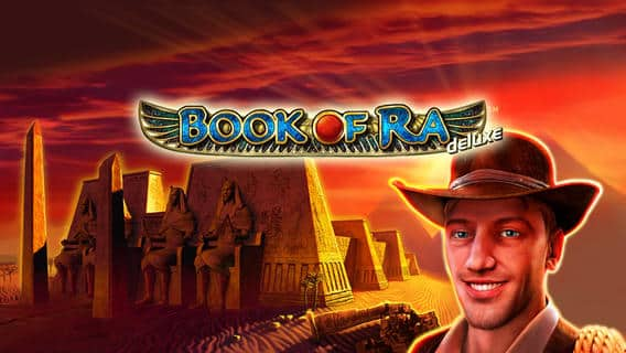 Book-Of-Ra-Deluxe