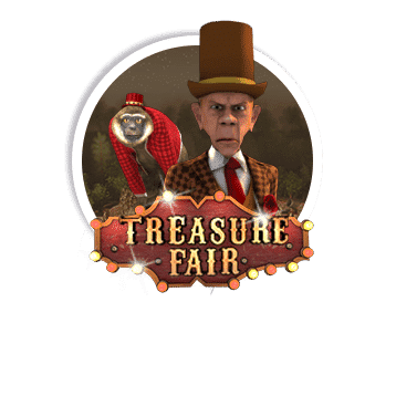 Treasure_Fair_logo