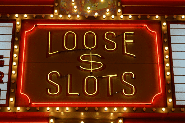 casino_slot_conclusioni