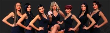 casino_live_scommesseitalia