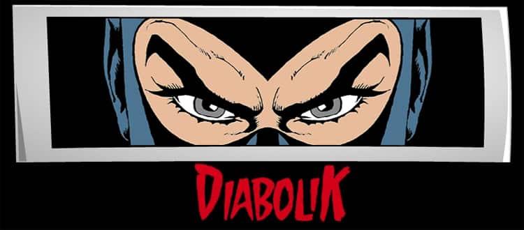 diabolik_logo