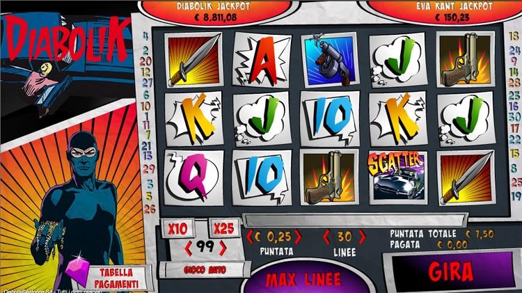 diabolik_slot_giocare