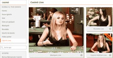gioco_digitale_casinò_live