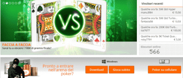 gioco_digitale_poker