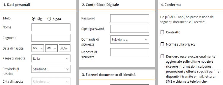 gioco_digitale_registrazione