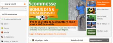 gioco_digitale_scommesse