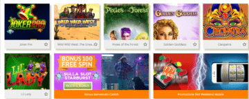 gioco_digitale_slot_machine