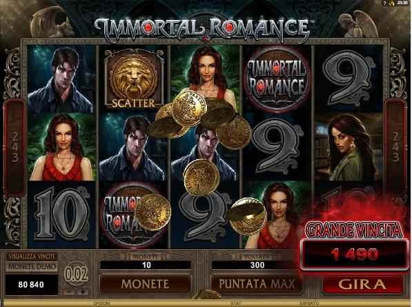 immortal_romance_scatter