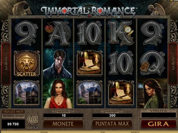 immortal_romance_slot