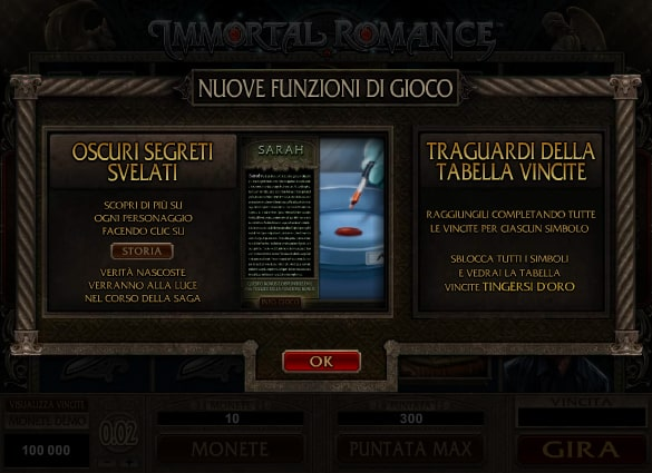 immortal_romance_storia