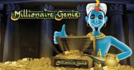 millionaire_genie_logo