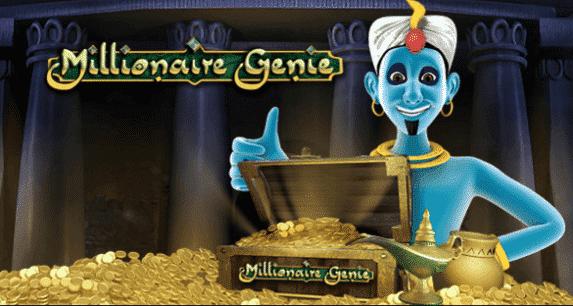 millionaire_genie_logo_