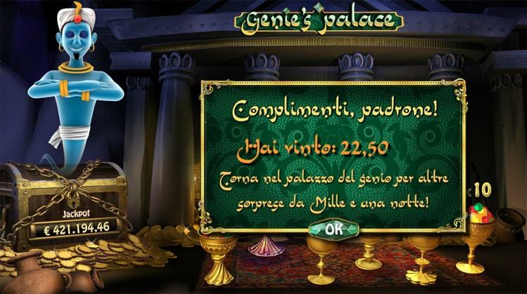 millionaire_genie_vincita