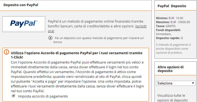 pagamenti_gioco_digitale