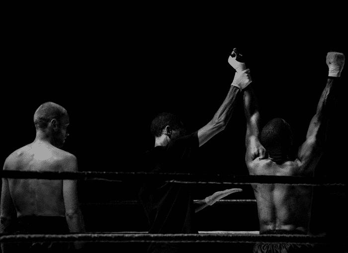 scommesse_boxe_opinione