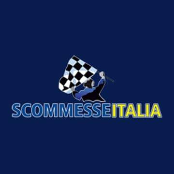 scommesseitalia_logo