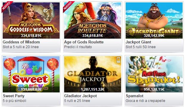 slot_jackpot