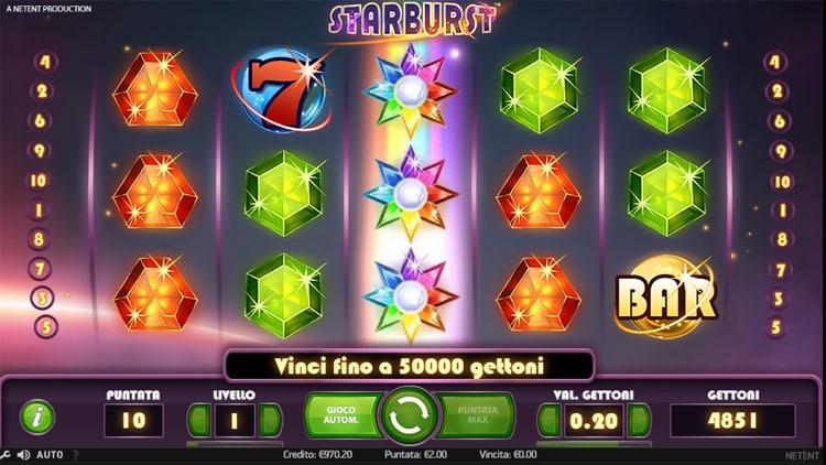 starburst_combo