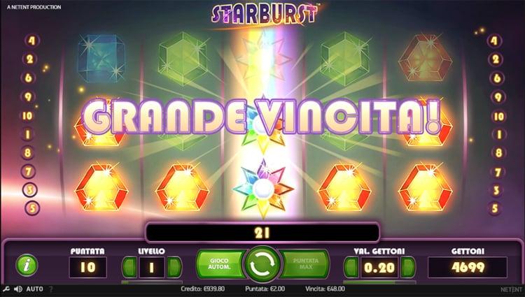 starburst_grande_vincita