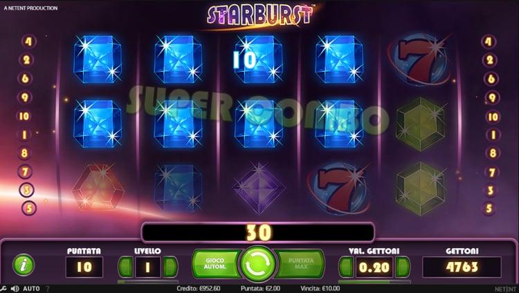 starburst_super_combo