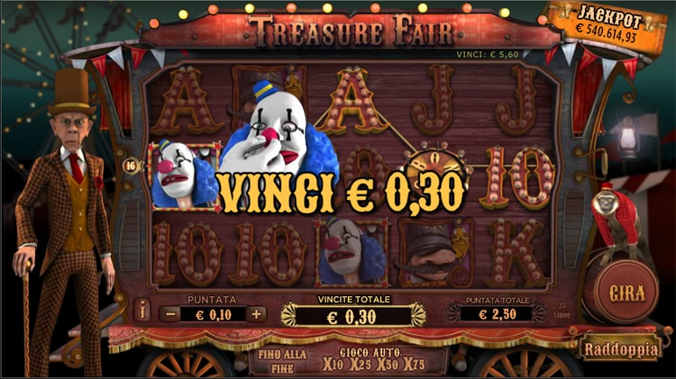 treasure_fair_gratis