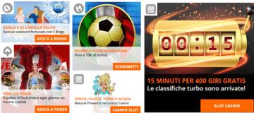 trucchi_gioco_digitale