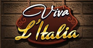 viva_italia_logo