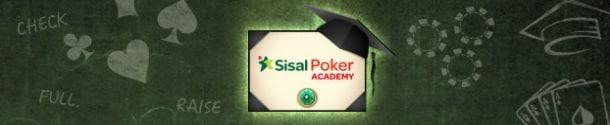 Sisal_Poker_Benvenuto