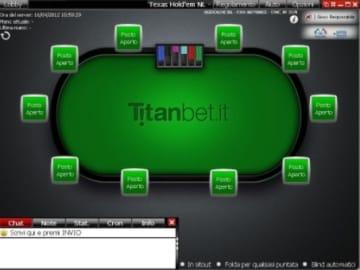 Titanbet_poker