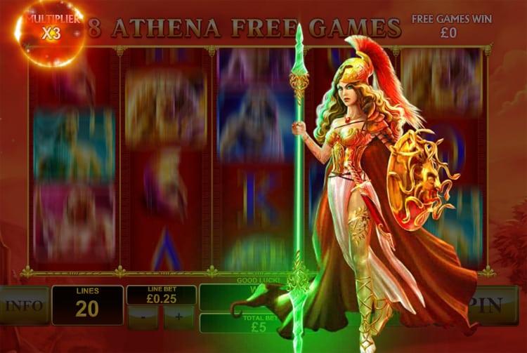 age_of_the_gods_athena