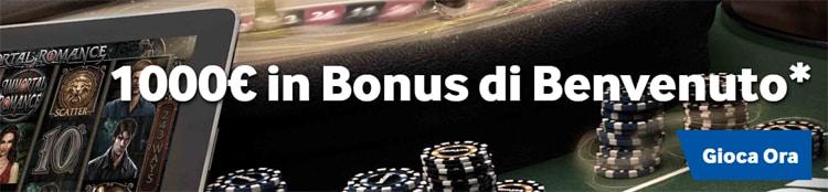 betway_bonus