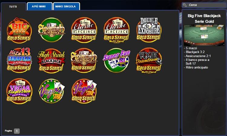 betway_casino_blackjack