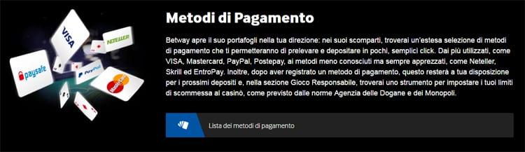betway_pagamento