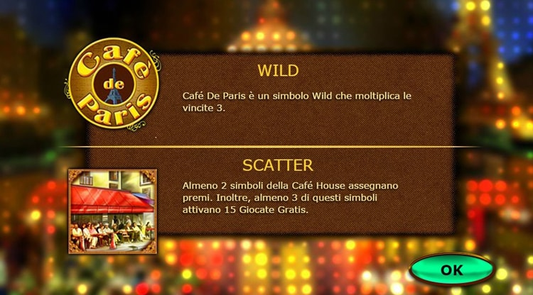 cafe_de_paris_la_differenza
