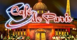 cafe_de_paris_logo