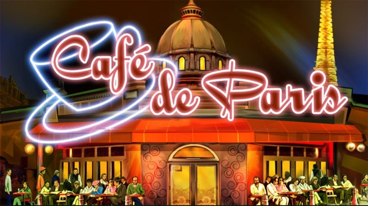 cafe_de_paris_logo