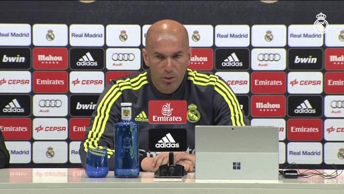 champions_zidane