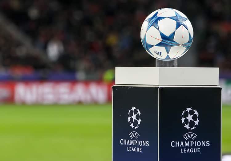 giocate_calcio_live