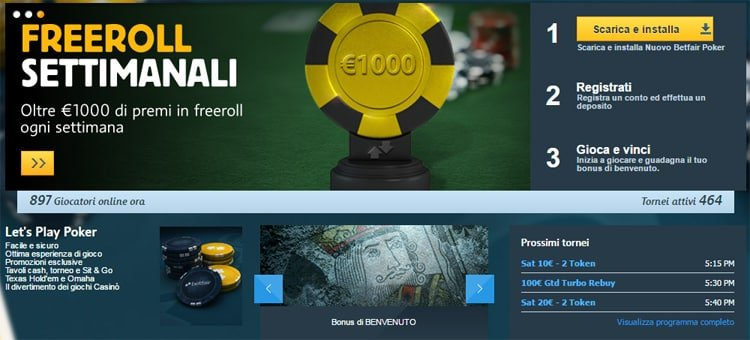 poker_betfair