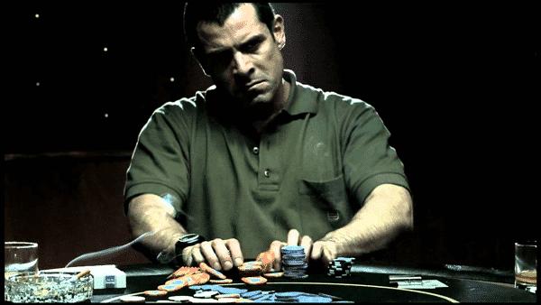 poker_popolare