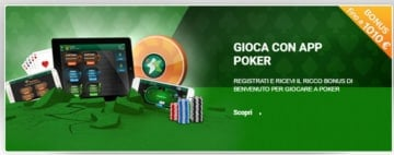 sisal_poker_mobile