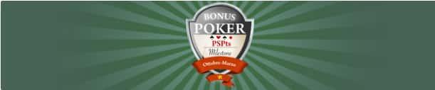 sisal_poker_vip