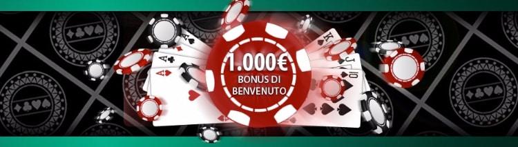 Betclic_Poker_Benvenuto