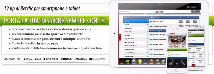 Betclic_Poker_Mobile
