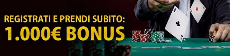 Betclic_Poker_Registrazione