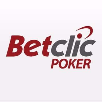 Betclic_Poker_logo
