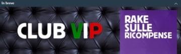 Betfair_Poker_Programma_fedeltà