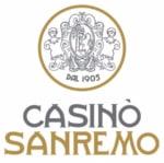 Casinò Sanremo Poker