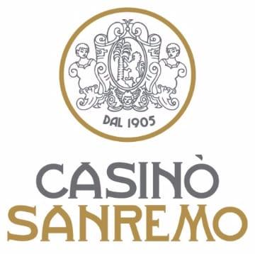 CasinòSanremo_logo